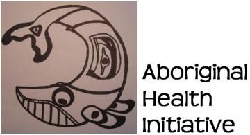 Aboriginal Health Initiative
