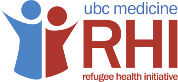 RHI logo