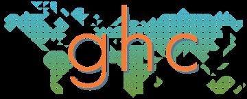 0_ghc16-transparent-logo_ec-mar-19-2016